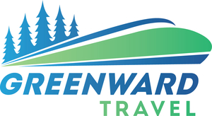 Greenward Travel